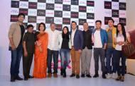 Cast of Ek Nayi Umeed-Roshni