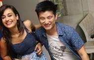 Surbhi Jyoti and Meiyang Chang