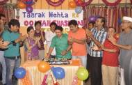 Congratulations: Taarak Mehta completes 7 glorious years