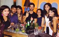 Channel V's Swim Team completes 100 episodes