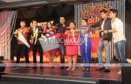 Launch of Comedy Nights Bachao on Colors