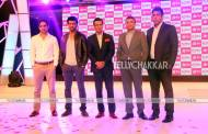 &TV launches Deal Or No Deal and Agent Raghav