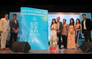 Celebs at Care for Cancer Patients - Annual Day Event