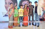 Balika Vadhu completes 2000 episodes