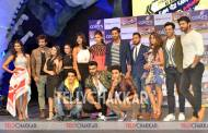 Launch of Colors' Khatron Ke Khiladi season 7