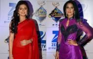 Drashti Dhami and Nia Sharma