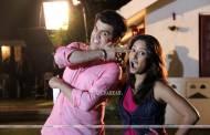 Nishad Vaidya and Priya Marathe