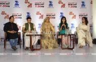 Launch of Zee TV's Meri Saasu Maa