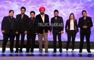 Launch of 'The Kapil Sharma Show' on Sony TV