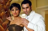 Sandip Soparkar and Jesse Randhawa