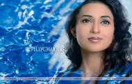 Like water, Divyanka Tripathi seamlessly gets into any roles. She is also someone who is calm, composed and yet powerful enough to break all shackles.