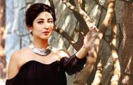 Sonarika Bhadoria (Last seen in Devon Ke Dev Mahadev)