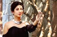 Sonarika Bhadoria (Last seen in Devon Ke Dev Mahadev)