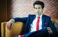 Nakuul Mehta is married to Jankee Parekh