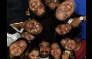 Deepika 'Sandhya' Singh's BIRTHDAY Bash!