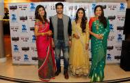 Zee TV launches thriller drama Brahmarakshas