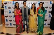 Zee TV launches thriller drama Brahmarakshas