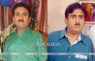 Dilip Joshi (Jethalal)