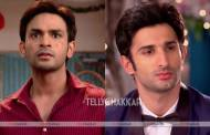 Naman Shaw replaced Sidhant Gupta in Tashan-e-Ishq (Zee TV)