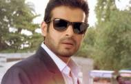 Karan Patel charges 1.10 Lakh for each day (approx.)