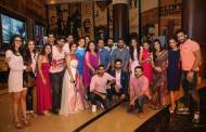 TV celebs at screening of 'Pink'