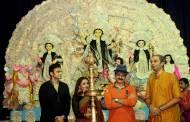 Romit Raj, Prinal Singh Oberoi, JD Majethia, Shyamasis Bhattacharya