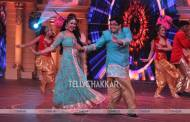 In Pics: Superb performances of SAB KI Diwali