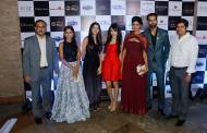 Sunny Arora, Director Marinating Films along with the calendar girls