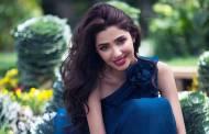 Mahira Khan - Raees