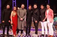 SRK promotes 'Raees' on Dil Hai Hindustani