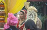 Checkout Mona-Vikrant's wedding pics