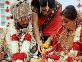 Wedding bells for Somya Seth!