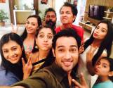 Kaala Teeka Wrap Up Party