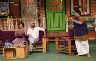 Sunidhi & Hitesh