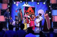 Hero No 1 Govinda the special guest on Chhote Miyan Dhaakad