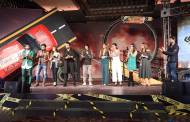 Contestants of Khatron Ke Khiladi