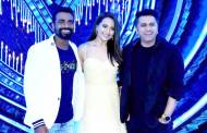 Dance, drama and dhamaka on Nach Baliye 8