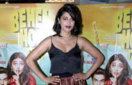 Screening of Behen Hogi Teri