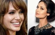 Angelina Jolie – Esha Gupta