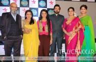 Ram Gopal, Anju Mahendru, Mahima Makwana, Ajay Choudhary, Narayani Shastri and Karishma
