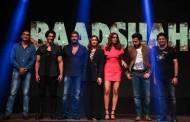 Emraan Hashmi, Esha Gupta, Ileana D'cruz, Ajay Devgan,  Vidyut Jamwa
