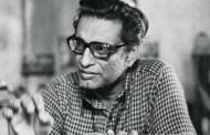 Satyajit Ray  – Selznick Golden Laurel, Golden Bear, Silver Bear, OCIC Catholic Award, Special Recognition, Critics Prize (UNICRIT Award) in Berlin, Palme d'Or, Prix du document humain, OCIC Catholic award in Cannes, Golden Gate Award in San Francisco, Golden Lion, Cinema Nuovo, FIPRESCI Critics in Venice and several other international awards