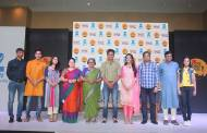 Zee TV's upcoming show Dil Dhoondta Hai launch