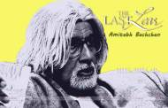 The last lear