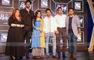 Delnaaz Irani, Namik Paul, Donal Bisht, Vikram Singh Chauhan, Amar Upadhyay & Prateek Sharma