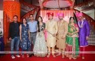 Shashi Mittal, Sumeet Hukamchand Mittal, Tejaswi Prakash Wayangankar, Rohit Suchanti, Varun Jain, Aditi Deshpande &  Jiten Lalwani