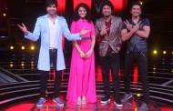 The Voice India Kids - Blind auditions