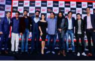 Discovery JEET's grand launch