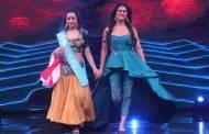 Grand Premiere of &TV's High Fever… Dance Ka Naya Tevar
