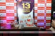 Celebs galore at TellyChakkar's 13th Anniversary Bash